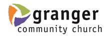 grangerpic